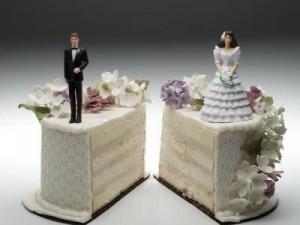 reasons invalidity marriage catholic church 800x800 300x225