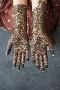 remove cured henna coating 800x800