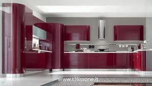 Stosa Cucine - Notizie.it