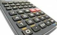 Come calcolare una variabile