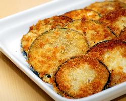 Melanzane fritte for Cucinare jalapeno