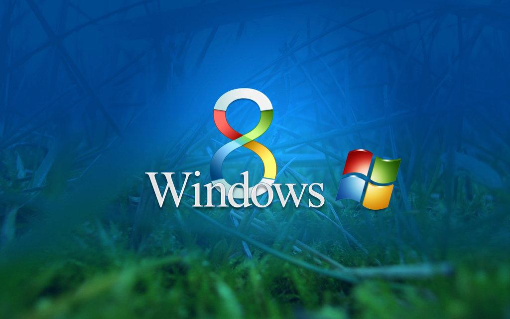 Cinque motivi per scegliere Windows 8