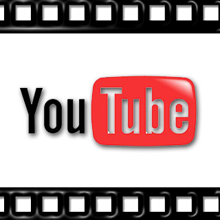 youtube film gratis1