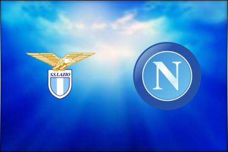 2662_Lazio_Napoli