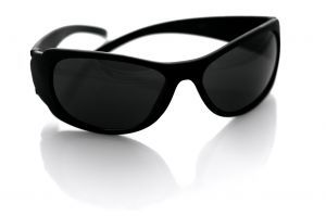 Epson lancia gli occhiali 3D che simulano uno schermo da 80 pollici