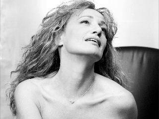 Alessandra Borgia - Copia