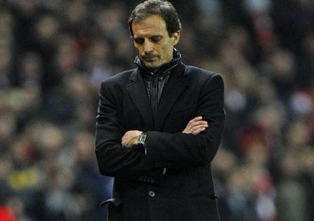 Serie A, il punto: l'apoteosi nel giorno della resa