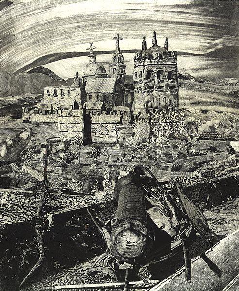 Battaglia di Cerignola
