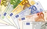 A marzo l'inflazione ha falcidiato gli stipendi