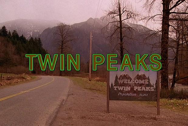 10 scene cult di Twin Peaks