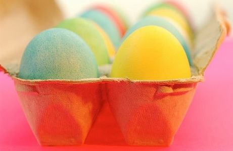 article new ehow images a00 0f dl color eggs with 800x8001