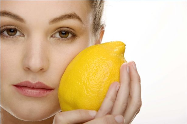 article new ehow images a04 76 rf make lemon slice peppermint body 800x800