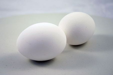 article new ehow images a04 8e s0 hard boil egg 800x8002