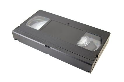 article new ehow images a06 b5 9g buy sell vhs movies 800x800