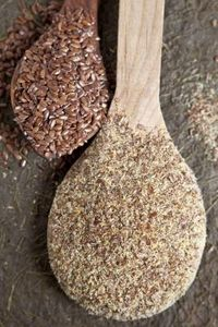 article new ehow images a07 08 ns eat ground flaxseed 800x800