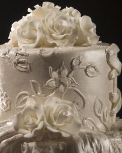 article new ehow images a07 fa a9 order cake cake boss 800x800