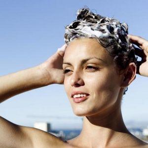 article new ehow images a08 7d 2g remove henna yogurt 800x800