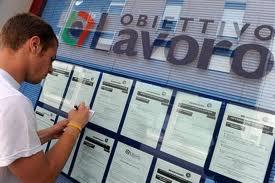 Lombardia: allarme disoccupazione secondo la Cisl