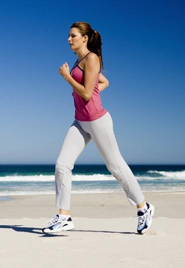 fare_fitness