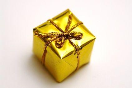 gifts taurus women 1