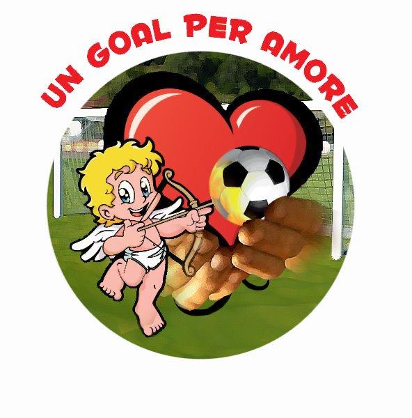 goalper-amore