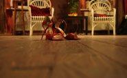 ballare con i tacchi