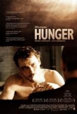 hunger-2008-202x300