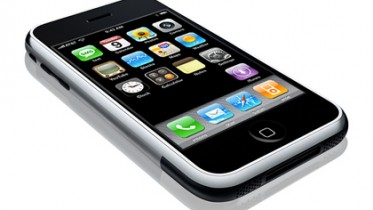iphone 373x210
