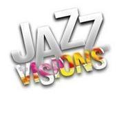 jazz visions 1106 d