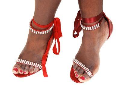 make beaded sandals 800x800