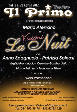 newLa Nuit Viviani