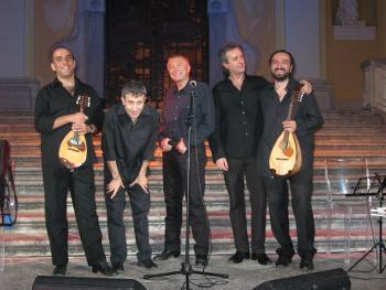 pietro_quirino_e_quartetto_calace