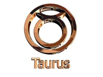seduce taurus woman 800x800