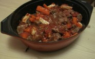 stew 185x115