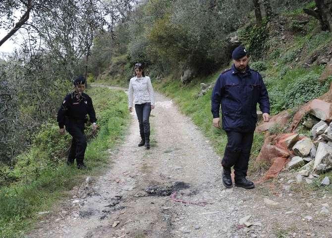 suicidio giornalista torino villa faraldi03 536177