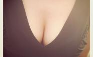 tumblr_m1r8d59KWH1r2kf3io1_500