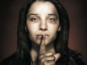 view se registro un 15 por ciento mas de femicidios que en 2010 1349 300x225