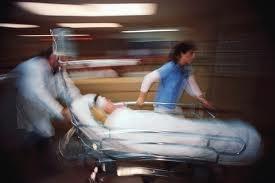 Pericolo tubercolosi all'asilo L'Aquilone di Fiumicino, ricoverata addetta alle pulizie