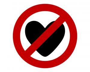 Matrimonio senza amore
