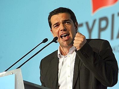 Tsipras_xin--400x300