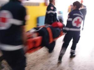 ambulanza soccorsi 118 incidente 6 300x225