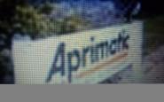 aprimatic foto 185x115