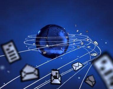 Come avviare un account Microsoft Outlook