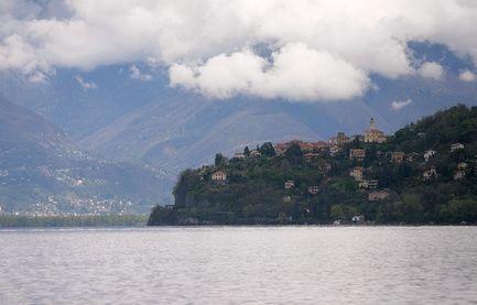I luoghi di interesse in Piemonte