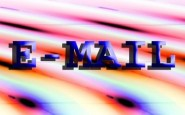 article new ehow images a06 2o mp send html email apple mail 800x800 185x115