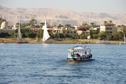 article new ehow images a06 j5 jt ethnic foods egypt 1 1 800x800