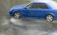 article new ehow images a07 bs bd repair car flooded 800x800 185x115