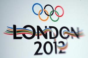 buy tickets 2012 london olympics 800x800