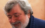 Laurea honoris causa a Francesco Guccini