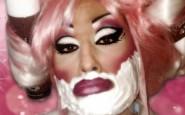 eva baldoria drag queen 185x115